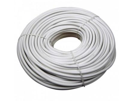 Cablu electric