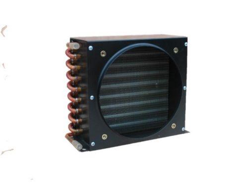 Condensatori frigorifici