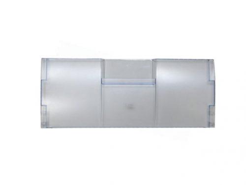 Usa frigider/congelator